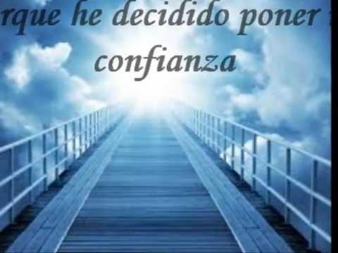 Demente  Tercer cielo  Anette Moreno  YouTube