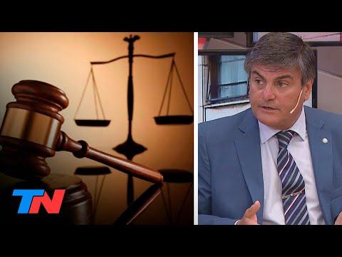 Justicia en alerta: por la reforma previsional 150 jueces y fiscales podrían anticipar su jubilación