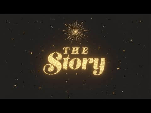 The Story: A Christmas Experience