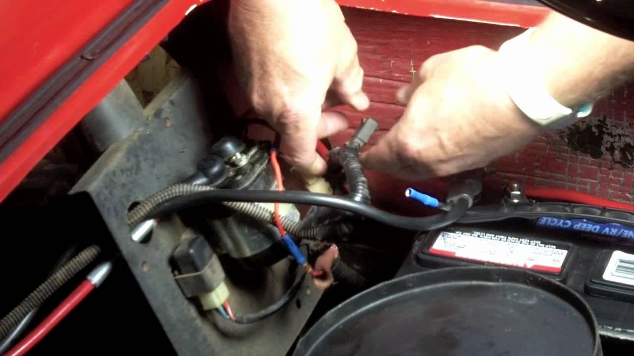 ez go txt 36 volt wiring diagram fender squier strat ezgo golf cart motor | get free image about