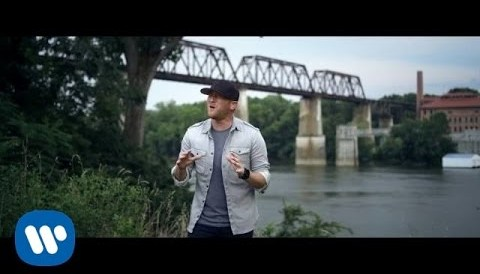 Download Music Cole Swindell - Middle Of A Memory