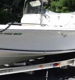 boat motor johnson [ 1280 x 720 Pixel ]