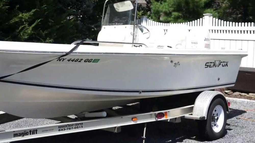 medium resolution of boat motor johnson