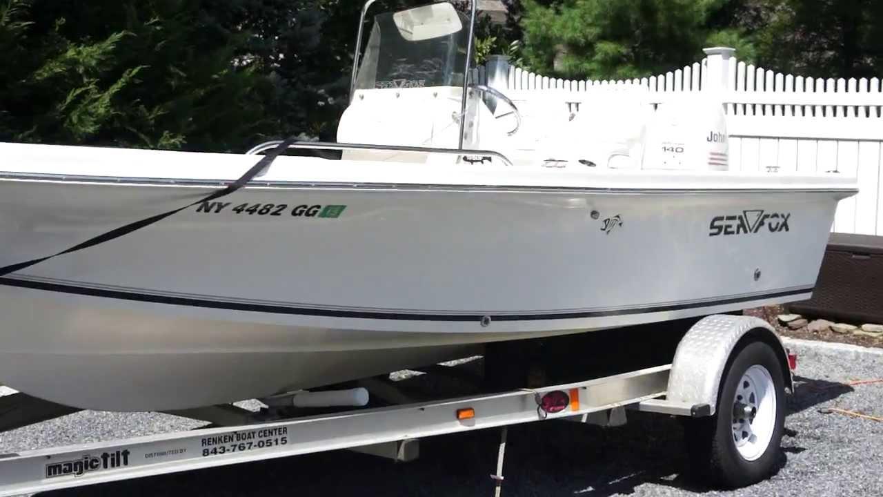hight resolution of boat motor johnson