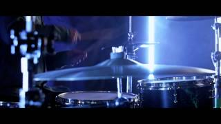 Adept - ″Aftermath″ (Drum Playthrough)