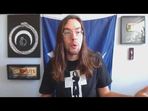 Infowars Purge Day 3: Mailchimp, Disqus, LinkedIn Ban Big, Scary Alex Jones