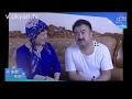 Uyghur Yumur Parang 【2】يۇمۇر ئېكرانى