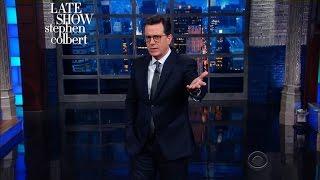 Watch The One Bathroom Privilege Trump Won't Take Away: Toilet-Tweeting Video
