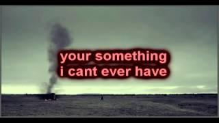 16 Volt - Ghost (Lyrics )