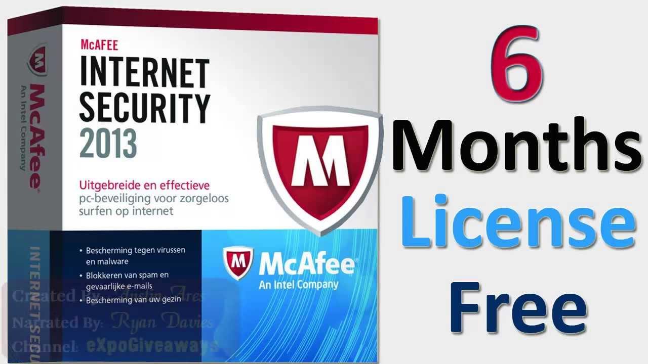 Pc Security Antivirus