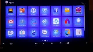 Download IPFOX TV Clip Video MP4 3GP M4A - WapZet Com