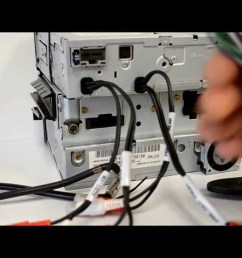 scosche wiring harness diagrams [ 1280 x 720 Pixel ]