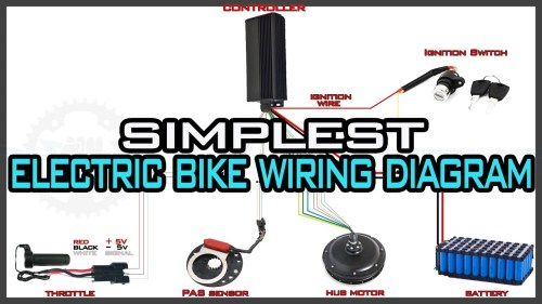 small resolution of wiring schematic two options refinements wiring diagram review electric motorcycle wiring diagram my wiring diagram wiring