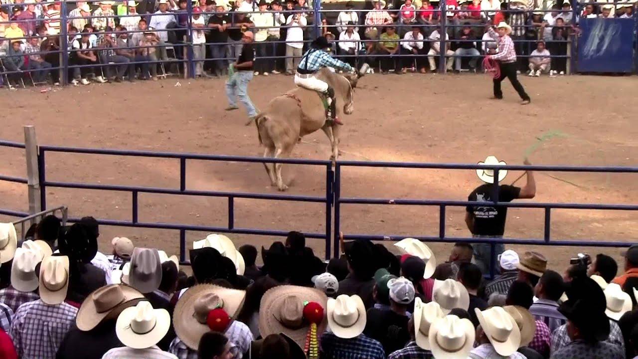 Jaripeos 2014 Michoacan En