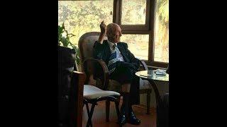 Siverek'in 91 yıllık il olma mücadelesi(NTV)