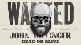 Bearded Skull - 30s *Hip-Hop Instrumental*