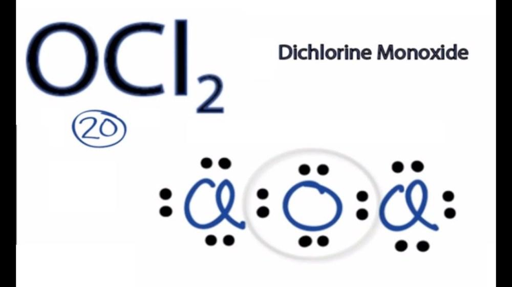 medium resolution of photos of argon dot diagram