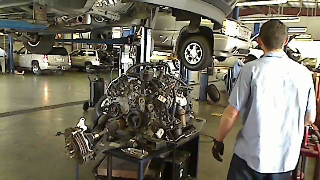 3 4 Liter Pontiac Grand Am Engine Diagram How To Take An Engine Out Of A Car Gmc Acadia Buick