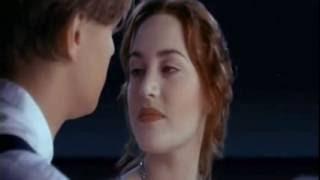 Richard Clayderman - Titanic Symphony (Live in Egypt 2016)