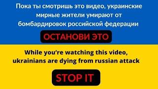 Дизель Шоу – 53 полный выпуск – от 07.12.2018   ЮМОР ICTV