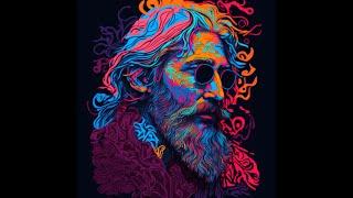 BASE DE RAP - POETA- HIP HOP OLD SCHOOL BOOM BAP TYPE BEAT USO LIBRE INSTRUMENTAL 2017 RAS-HOP BEATZ