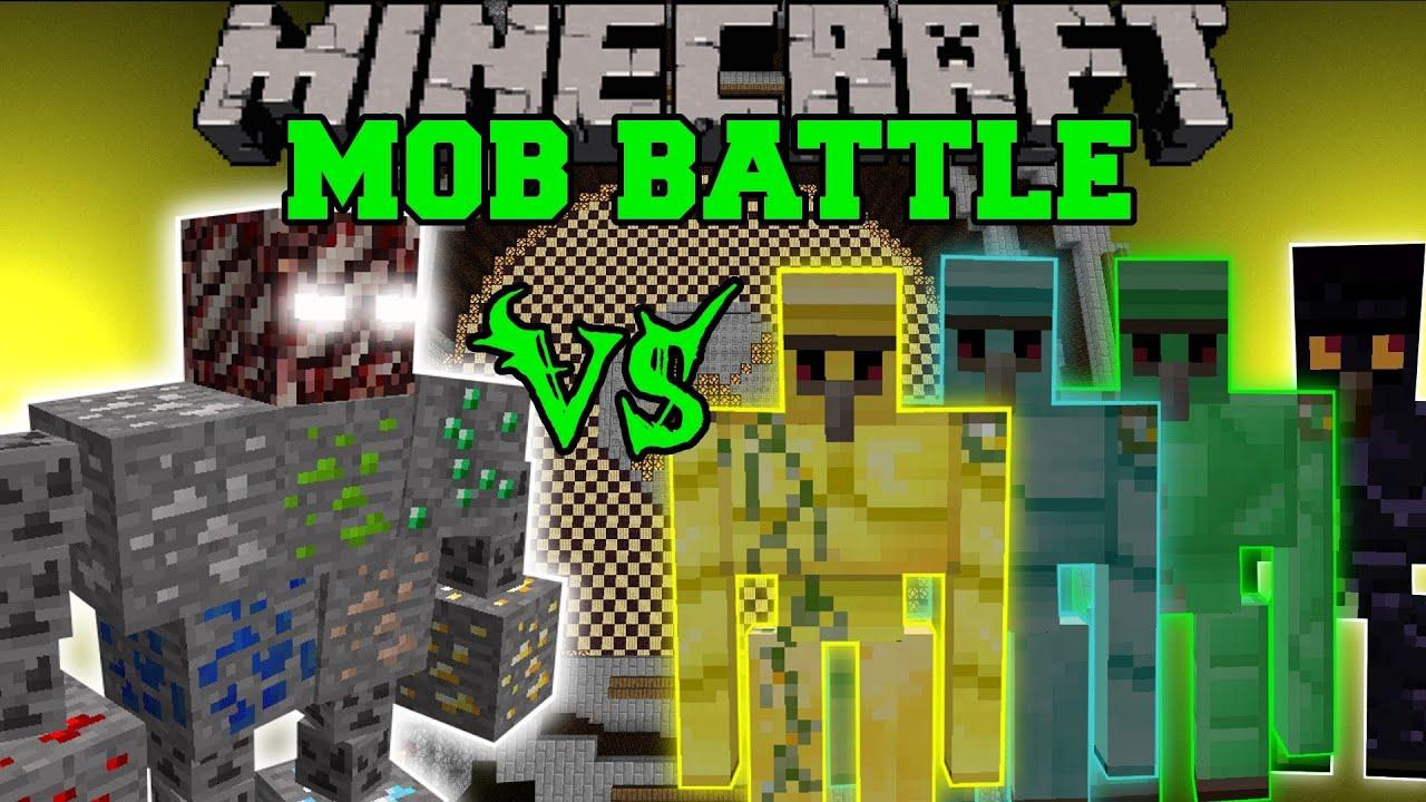 Mods Minecraft 1122 Epic
