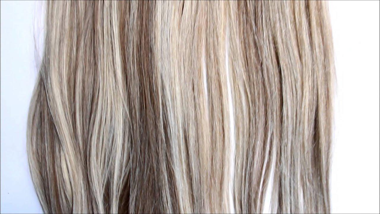 Headkandy Hair Extensions