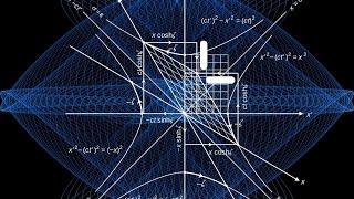 Ufkunuzu genişletecek ilginç bilgiler-4