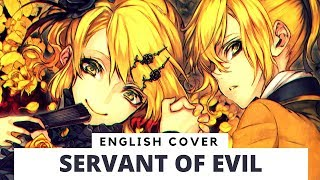 Servant of Evil (English Classical Ver. by Froggie)
