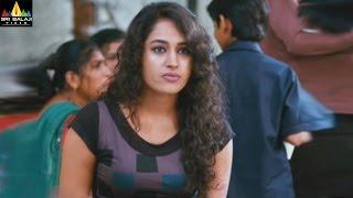 Non Stop Comedy Scenes | Vol 35 | Telugu Latest Comedy Scenes Back to Back | Sri Balaji