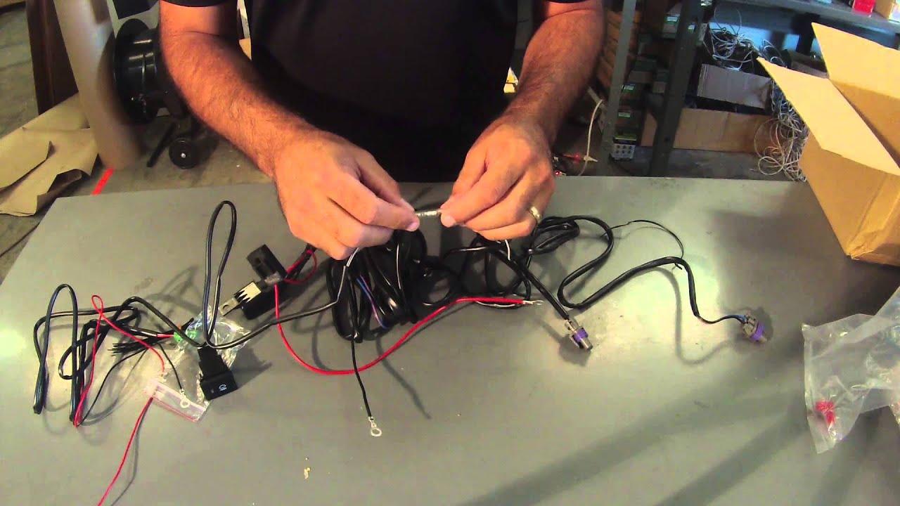 hight resolution of ebay fog light wiring diagram