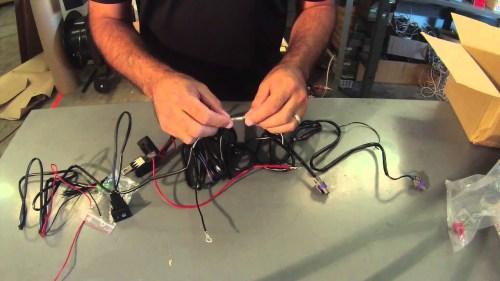 small resolution of ebay fog light wiring diagram