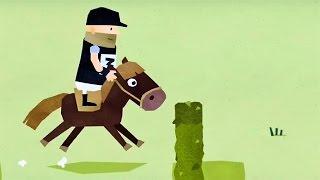Fiete Sports - Help Children Love Sports - Fun Educational Game For Kids
