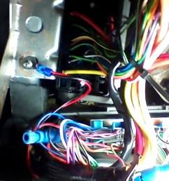 07 silverado remote start wiring diagram [ 1280 x 720 Pixel ]