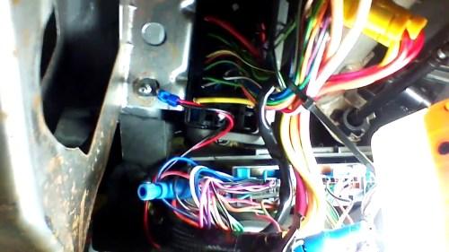 small resolution of 07 silverado remote start wiring diagram