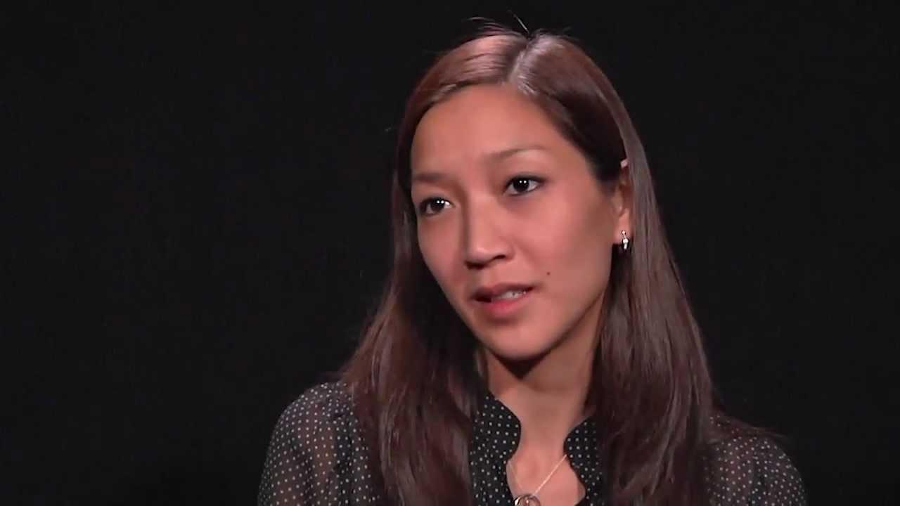 UMMC Physician Profile Andrea Bafford MD  YouTube