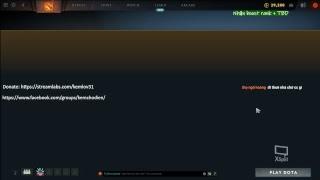 BC tier 7 server NA !   Kem chó điên