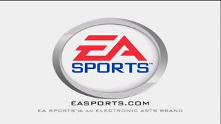 EA SPORTS - It's in the game (1993-2016)