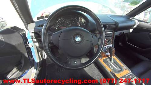 small resolution of 2000 bmw z3