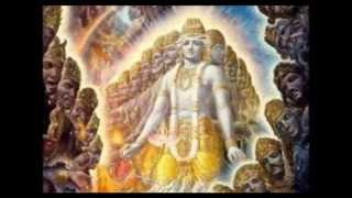 Sugi Sivam Essence of Bhagavath Geetha Tamil 9 of 13