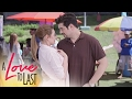 A Love to Last: Anton and Andeng meet in an event   Episode 19
