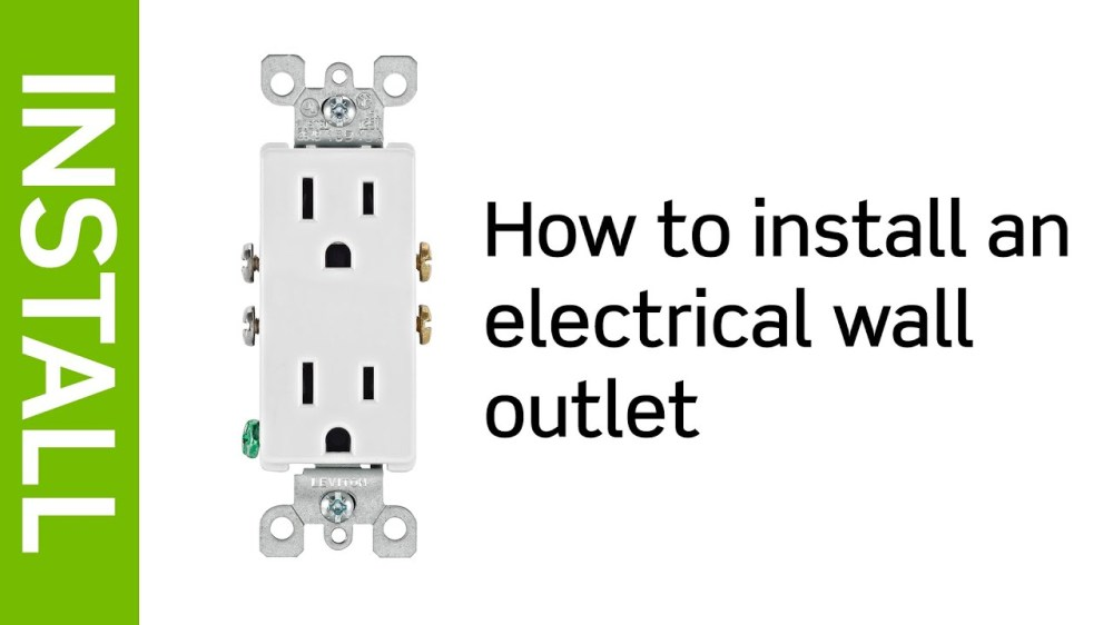 medium resolution of wall outlet diagram wiring diagram featured cat5 wall outlet wiring diagram wall outlet diagram