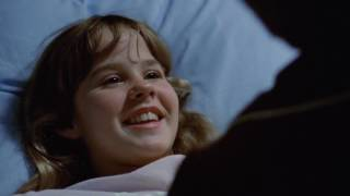the exorcist 1973 download mp4