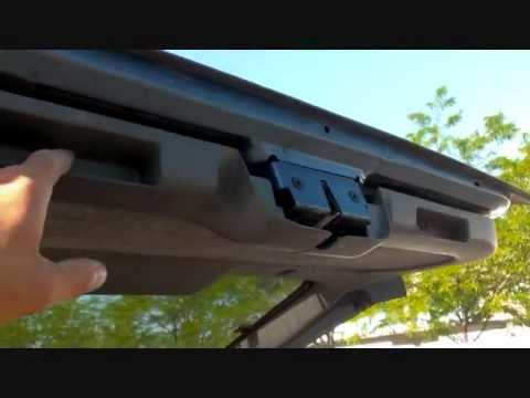 1996 Jeep Cherokee Wiring Schematic Jeep Cherokee Back Door Latch Or Lever Fix Youtube