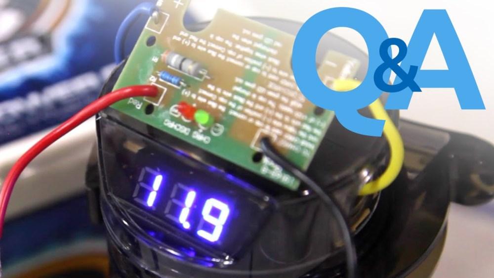 medium resolution of audio cap wiring diagram