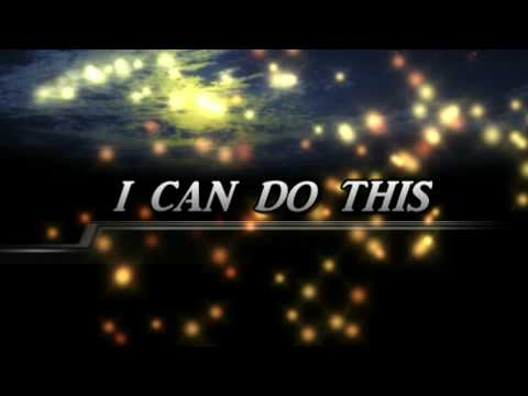 Islamic Wallpaper With Quotes In English Inspirational Video You Can Do This Youtube