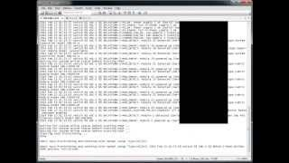 Download How to Install GNS3 VM | CISCO IOU L2 L3, VNX-0S