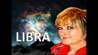 LIBRA JULY Horoscope 2017 Astrology / Buckle Up - Bumpy Path Ahead! - Here's Your Specifics!