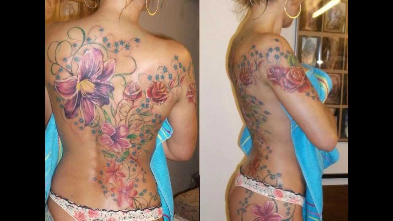 Tattoos On Private Areas Pictures