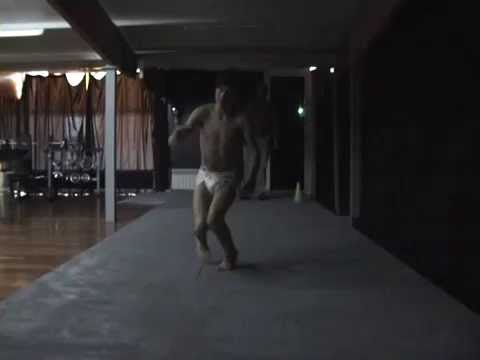 spastic diplejia crouch gait  YouTube